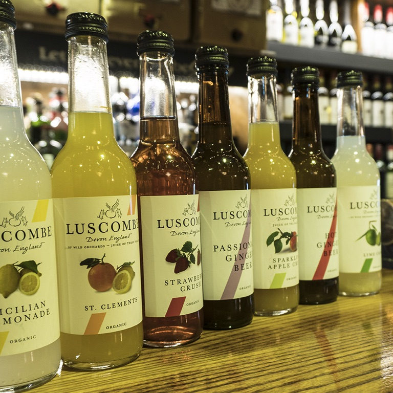 luscombe-drinks