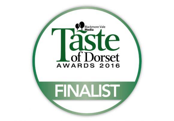 The Taste of Dorset Awards