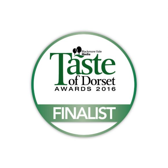 The Taste of Dorset Awards