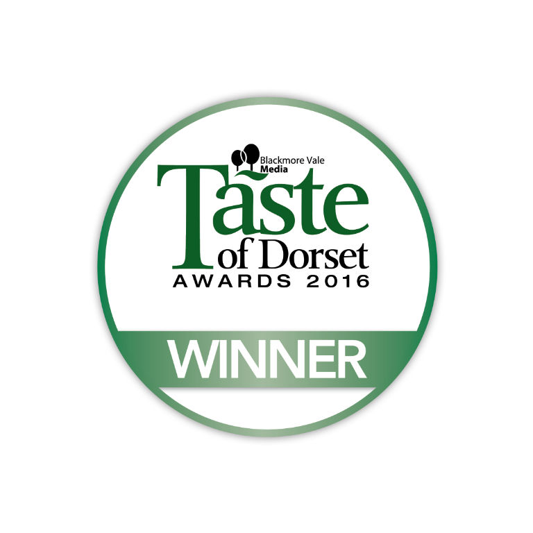 taste-of-dorset-awards-2016-winner