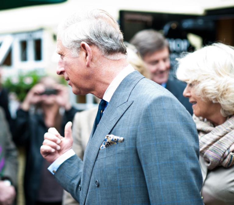 royal-visit-10