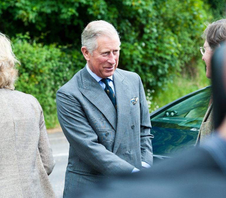 royal-visit-2