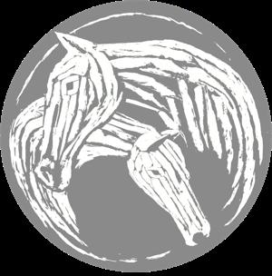 white-horse-logo