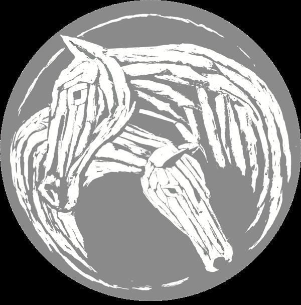 white-horse-logo@2x
