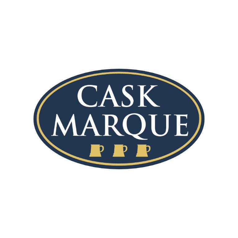 cask-marque-news