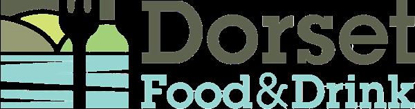 dorset-food-drink