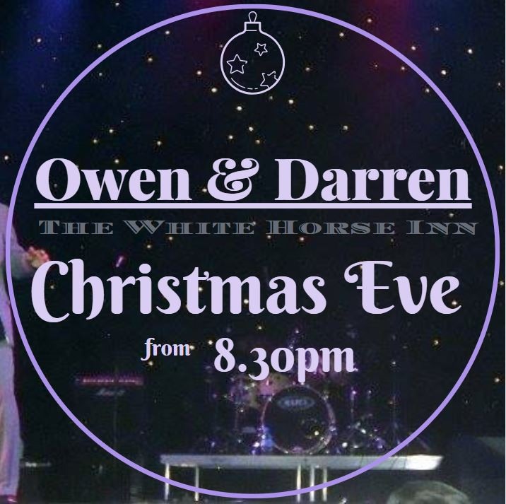 owen and darren web